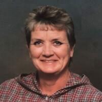 Carolyn Rose Lamaster